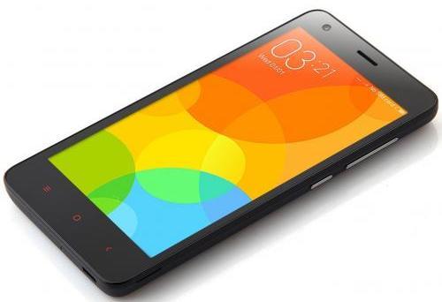 Смартфон Xiaomi Redmi 2 Pro 16Gb Black 4.7″ 1280×720 RAM 2Gb 4-ядра 1.2GHz Камера 8/2Мп 2-сим 4G/LTE 2200mAh Android 4.4.4