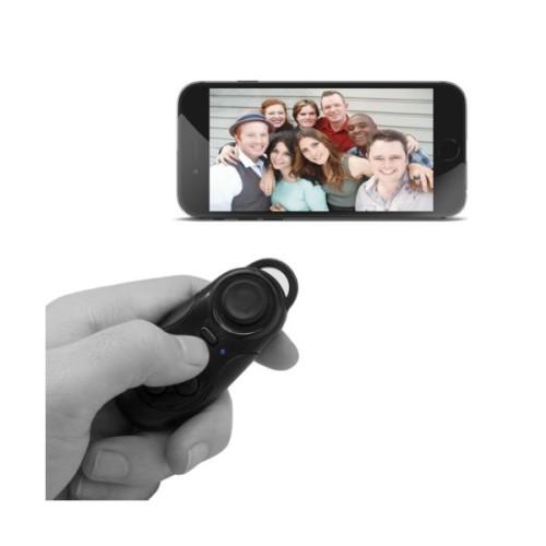 Джойстик мини игровой Bluetooth
