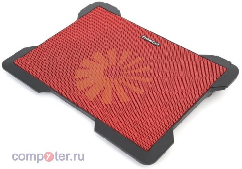 laptop-cooler-pad-chilly-1-fan-4-usb-ports