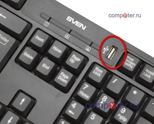 klaviatura-sven-standard-304 (2)