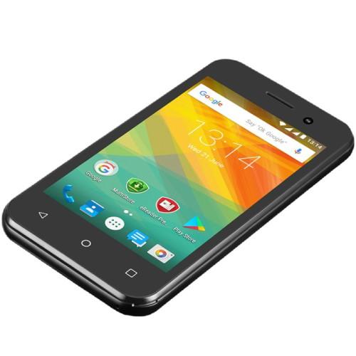 smartfon-prestigio-4-4gb-2sim-kamery5-2mp-gps-android-5-1-plenka (3)